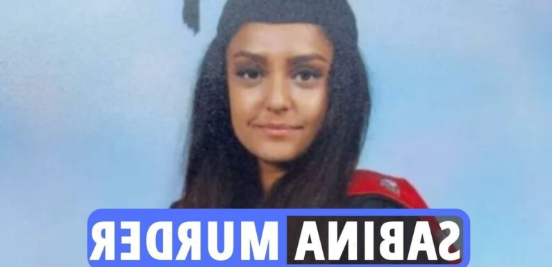 Sabina Nessa murder latest – Teacher 'on way to first date at Kidbrooke pub when murdered' as vigil planned for tomorrow