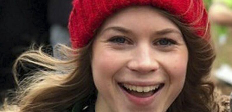 Sarah Everard's killer Wayne Couzens gets 'rare' life sentence