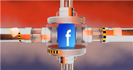 Shrink Facebook to Save the World