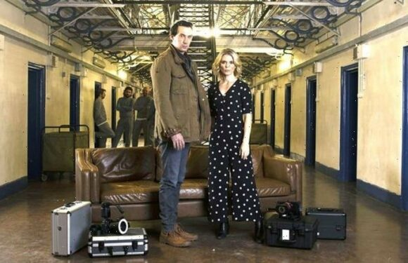 Silent Witness theme song lyrics explained: What is the meaning behind the music?