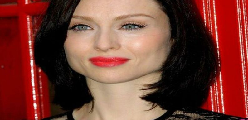 Sophie Ellis-Bextor claims she was raped aged 17 and was left feeling 'ashamed'