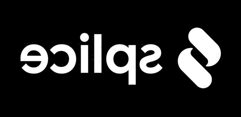 Splice Launches Global Music Council, Chaired by Caron Veazey