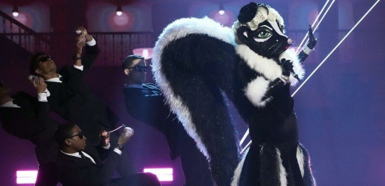 Survivor & The Masked Singer Tie For Wednesday Top Spot, Chicago Trio Down From Previous Year