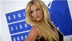 TOXIC: Britney Spears' former security staffer claims star's bedroom was bugged