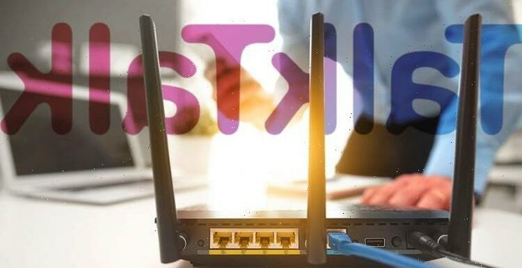 TalkTalk is giving away FREE broadband for 6 months, are YOU eligible?