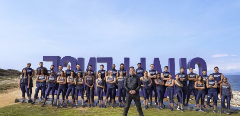 'The Challenge': Breaking This 1 Rule Has Cost Players $25,000