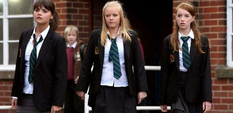 Waterloo Road: What are the iconic stars up to now including Bridgerton role