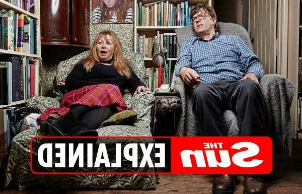 Who are the Gogglebox 2021 families? – The Sun