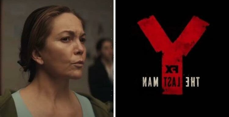 Y The Last Man Disney Plus cast: Who is in the cast?