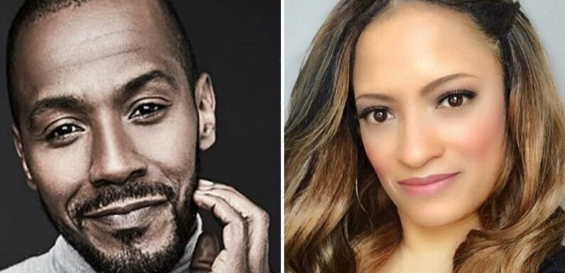 'Our Kind Of People': Melissa De Sousa & McKinley Freeman Join Fox Drama As Recurring