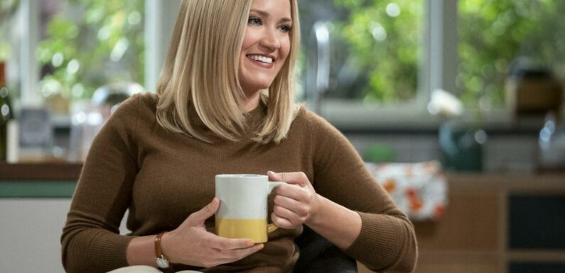 'Pretty Smart': When Can You Watch Emily Osment's New Netflix Show?