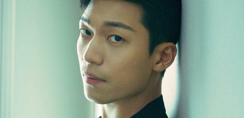 'Squid Game' Cast Member Wi Ha-jun Details Most Difficult Scene to Film