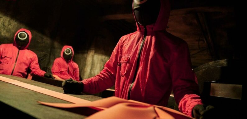 'Squid Game': Episode 2 Foreshadowed Major Deaths