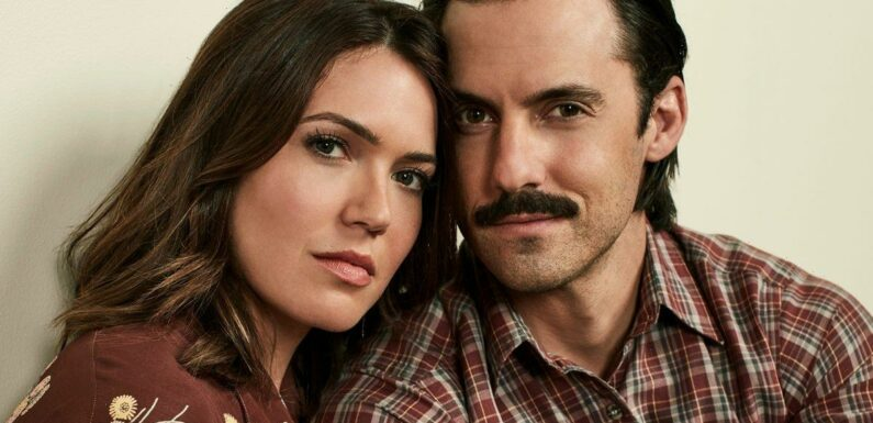 'This Is Us' Season 6: Milo Ventimiglia Drop New Clues About the End of the Series