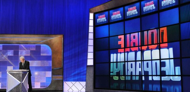 'Jeopardy!' Star Matt Amodio Is Eyeing This Career yet Keeping the Door Open on 'Getting Paid to Play Trivia'