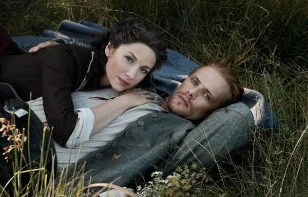 'Outlander' Season 6 Is 'the Beginning of the End of Fraser's Ridge,' Sam Heughan Says