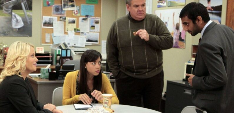 'Parks and Recreation' Writer Alan Yang Describes a Lost Episode They Wrote but Never Filmed