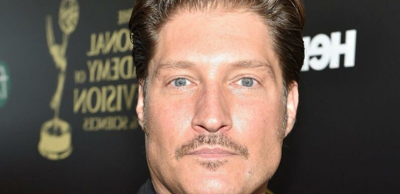 'The Bold and the Beautiful': Sean Kanan, New Faces in Los Angeles