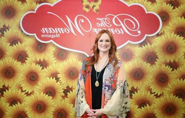 'The Pioneer Woman': Ree Drummond's 'All-Time Favorite Breakfast Dishes' Is an Easy Tex-Mex Recipe