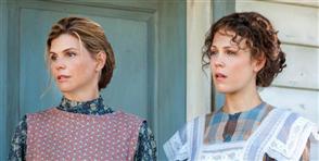 'When Calls the Heart' Stars React to Lori Loughlin's Big Acting Return