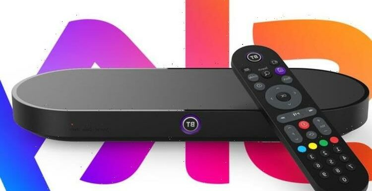 BT offers Sky TV for half price! You must act fast or you'll miss out