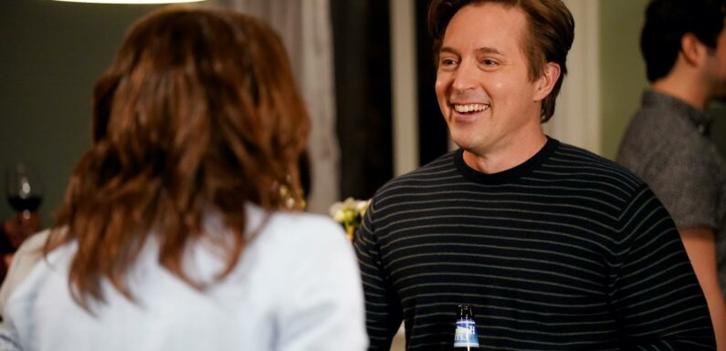 Beck Bennett Leaving 'SNL' – the Personal Reason Why He Walked Away
