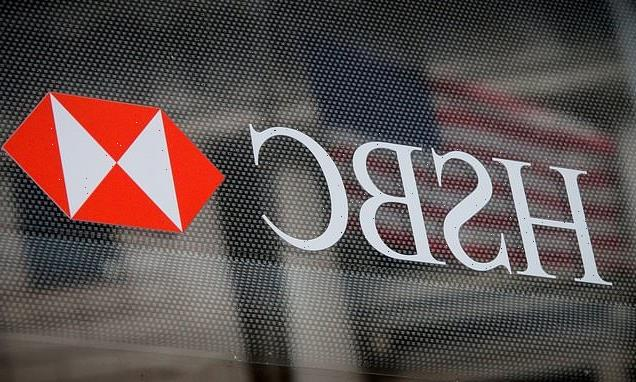 British bank customers at higher risk of being targeted by fraudsters