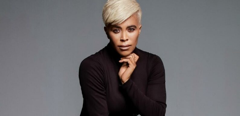 Choreographer Laurieann Gibson to Launch BOP, a Free Dance Streaming Network, With Cinedigm