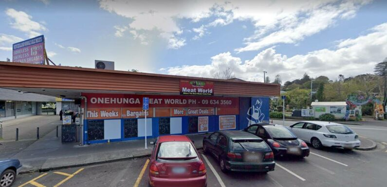 Covid 19 Delta outbreak: Inner city supermarket on locations of interest list