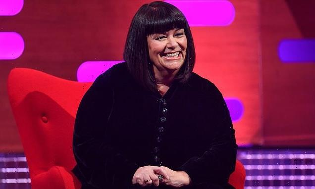 Dawn French considered legal action over unauthorised biography of her