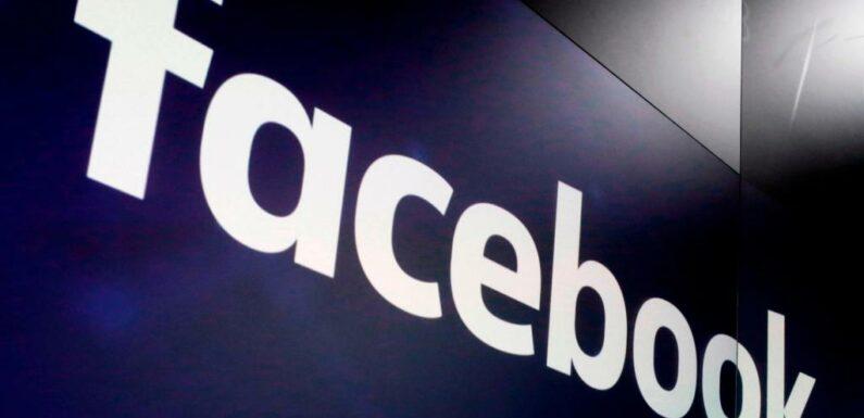 Ex-Facebook manager alleges social network fed U.S. Capitol riot – The Denver Post