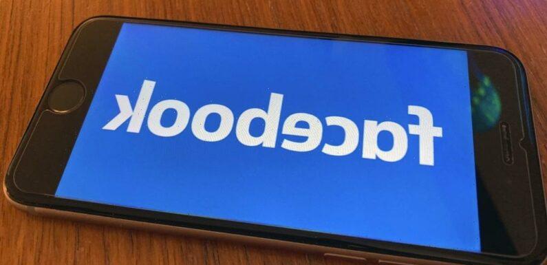 Facebook, Instagram Go Down: Users See Error Messages on Both Platforms