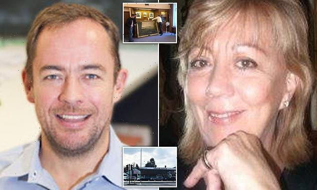 Family in bitter battle over £2million 'dilapidated' petrol station