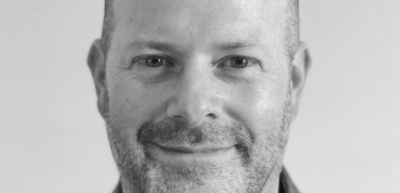 Framstore Taps Disney Imagineering's Michael Stein for Chief Technology Officer (EXCLUSIVE)