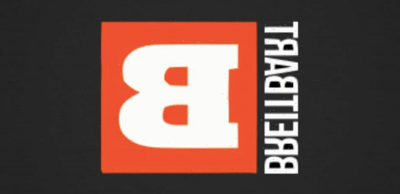 Gerry Aranda, Breitbart Reporter Covering Mexican Cartels, Dies at 43