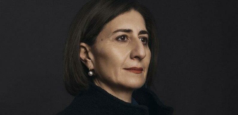 Gladys Berejiklian had to go, whatever her qualities as premier