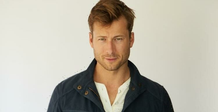 Glen Powell Starring in Audible's '10 Days' Basketball Drama Podcast From Executive Producer Steve Nash