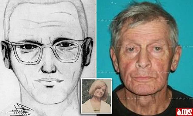 Group of investigators claim to have identified Zodiac killer