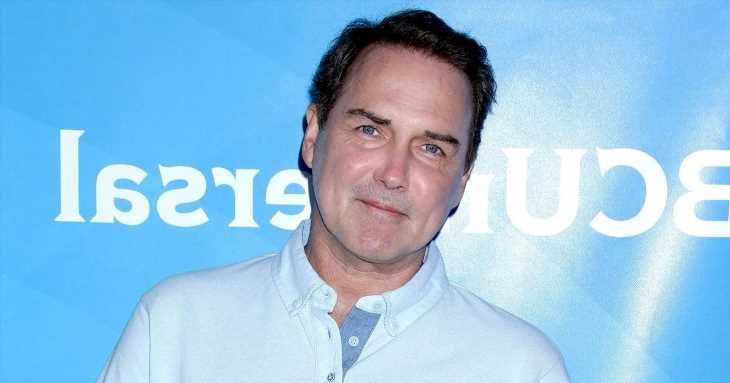 How 'SNL' Honored the Late Norm Macdonald in Season 47 Premiere