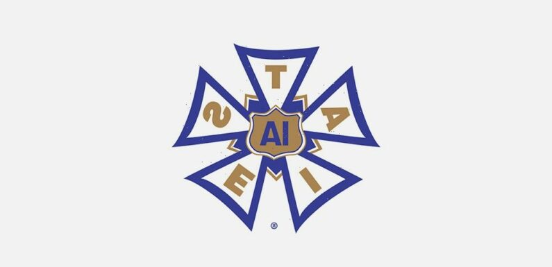IATSE and AMPTP to Keep Talking as Hollywood Hopes to Avert Strike