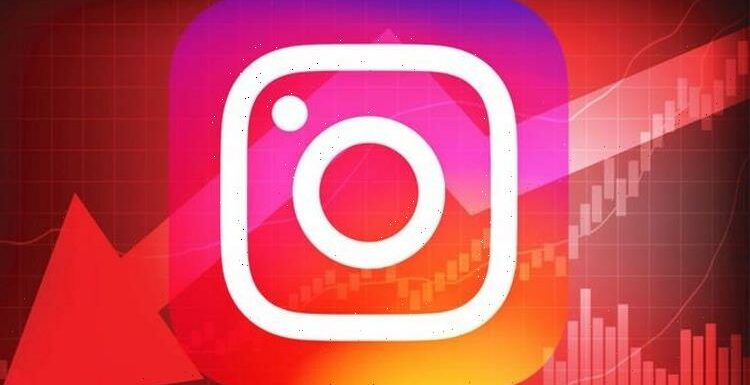 Instagram down AGAIN: Server status latest, Facebook-owned app not working for thousands