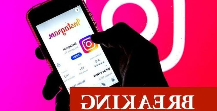 Instagram down: Has Instagram been hacked? Why is social networking site down?
