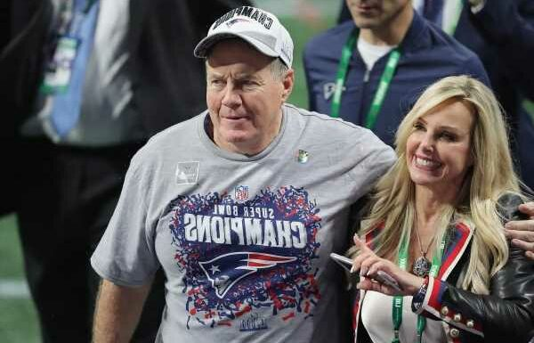 Is Bill Belichick Married and How Many Kids Does He Have?
