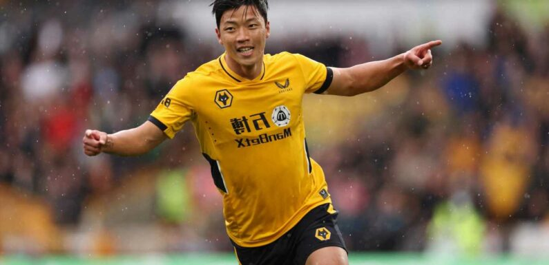 Is Hwang Hee-chan a flash in the pan or a genuine Dream Team bargain?