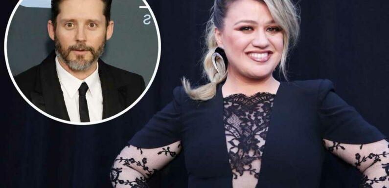 Kelly Clarkson awarded $10.4 million Montana ranch in divorce win