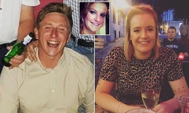 Killer felt more remorse for his dog than victim, says estranged wife