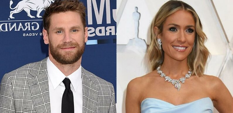 Kristin Cavallari indicates romance with country music star is over already