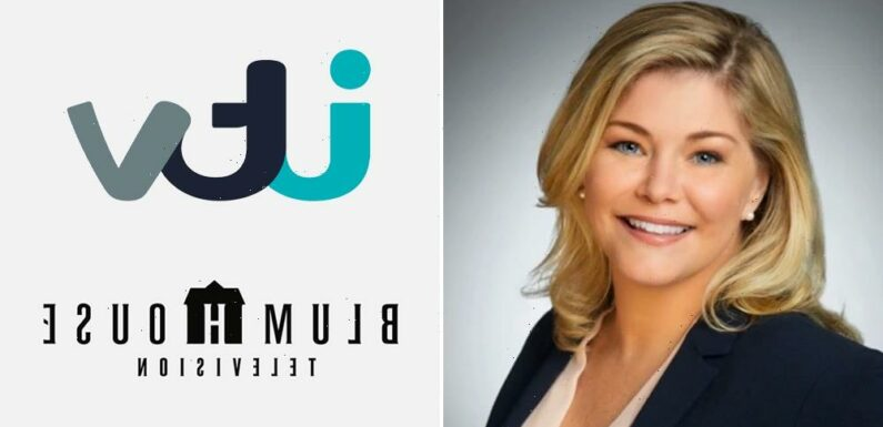 Leftfield Pictures Chief Gretchen Palek Moves To Blumhouse TV, Will Work With ITV America On Unscripted Formats
