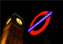 London's Night Tube to return from November – but ONLY on two TfL lines