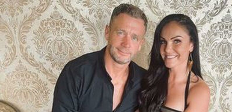 MAFS UK lovebirds Marylise and Franky 'split 24 hours after reunion show airs'